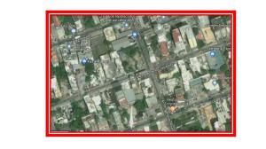 Terreno En Ventaen Distrito Nacional, El Millon, Republica Dominicana, DO RAH: 18-1071