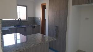 Apartamento En Ventaen Distrito Nacional, Los Prados, Republica Dominicana, DO RAH: 18-1100