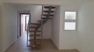 Apartamento En Ventaen Distrito Nacional, Los Prados, Republica Dominicana, DO RAH: 18-1101
