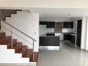 Apartamento En Alquileren Santo Domingo Dtto Nacional, Paraiso, Republica Dominicana, DO RAH: 18-1108
