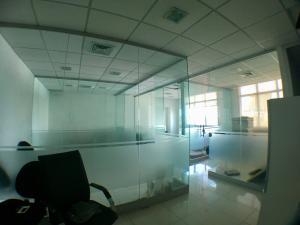 Oficina En Alquileren Santo Domingo Dtto Nacional, Bella Vista, Republica Dominicana, DO RAH: 18-1118