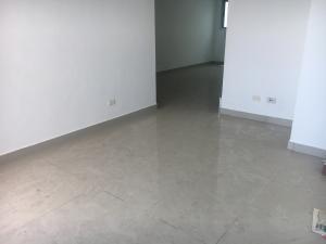 Apartamento En Alquileren Santo Domingo Dtto Nacional, Renacimiento, Republica Dominicana, DO RAH: 18-1119