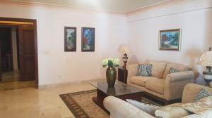 Apartamento En Alquileren Santo Domingo Dtto Nacional, Esperilla, Republica Dominicana, DO RAH: 18-1104