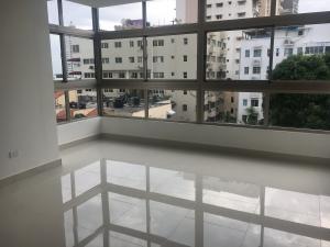 Apartamento En Ventaen Santo Domingo Dtto Nacional, Renacimiento, Republica Dominicana, DO RAH: 18-1121