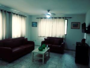 Apartamento En Alquileren Distrito Nacional, Bella Vista, Republica Dominicana, DO RAH: 18-1122