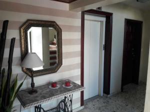 Apartamento En Alquileren Santo Domingo Dtto Nacional, Naco, Republica Dominicana, DO RAH: 18-1124