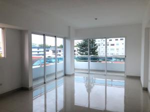 Apartamento En Ventaen Distrito Nacional, El Vergel, Republica Dominicana, DO RAH: 18-892