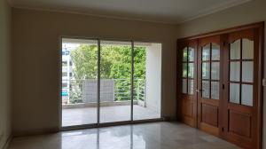 Apartamento En Ventaen Distrito Nacional, Piantini, Republica Dominicana, DO RAH: 18-1128