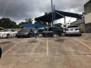 Local Comercial En Alquileren Distrito Nacional, Julienta Morales, Republica Dominicana, DO RAH: 18-1132
