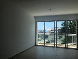 Apartamento En Alquileren Distrito Nacional, Gazcue, Republica Dominicana, DO RAH: 18-1133