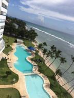 Apartamento En Ventaen Distrito Nacional, Juan Dolio, Republica Dominicana, DO RAH: 18-1135