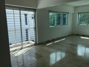 Apartamento En Ventaen Distrito Nacional, Piantini, Republica Dominicana, DO RAH: 18-1144