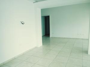Apartamento En Ventaen Distrito Nacional, Mirador Sur, Republica Dominicana, DO RAH: 18-1146