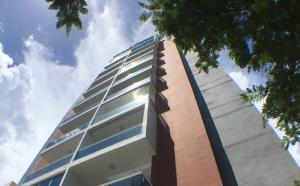 Apartamento En Ventaen Distrito Nacional, La Esperilla, Republica Dominicana, DO RAH: 17-791