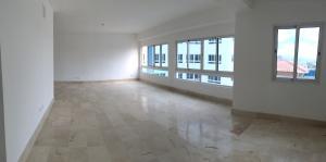 Apartamento En Ventaen Distrito Nacional, La Esperilla, Republica Dominicana, DO RAH: 18-1150