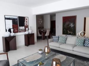 Apartamento En Ventaen Distrito Nacional, Bella Vista, Republica Dominicana, DO RAH: 18-20