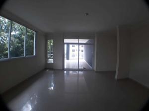 Apartamento En Alquileren Distrito Nacional, Bella Vista, Republica Dominicana, DO RAH: 18-1159