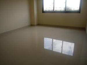 Apartamento En Ventaen Distrito Nacional, El Vergel, Republica Dominicana, DO RAH: 18-1161