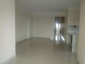 Apartamento En Ventaen Distrito Nacional, El Vergel, Republica Dominicana, DO RAH: 18-1163