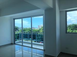 Apartamento En Ventaen Distrito Nacional, Gazcue, Republica Dominicana, DO RAH: 18-1176