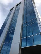 Oficina En Alquileren Distrito Nacional, Naco, Republica Dominicana, DO RAH: 17-1383