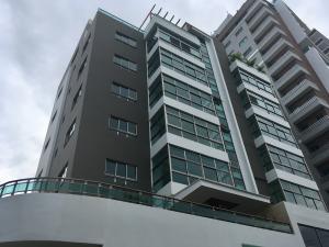 Apartamento En Ventaen Distrito Nacional, Urbanizacion Real, Republica Dominicana, DO RAH: 18-396