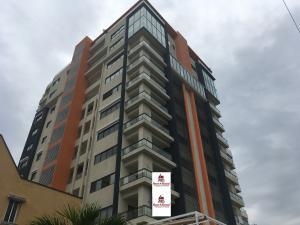 Apartamento En Ventaen Distrito Nacional, Los Cacicazgos, Republica Dominicana, DO RAH: 17-830