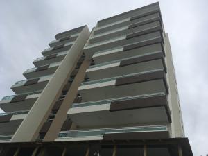 Apartamento En Ventaen Distrito Nacional, Mirador Sur, Republica Dominicana, DO RAH: 17-340