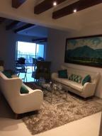 Apartamento En Ventaen Distrito Nacional, Evaristo Morales, Republica Dominicana, DO RAH: 18-1189