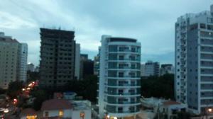 Apartamento En Ventaen Distrito Nacional, Piantini, Republica Dominicana, DO RAH: 18-1193