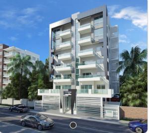 Apartamento En Ventaen Distrito Nacional, Los Cacicazgos, Republica Dominicana, DO RAH: 18-1196