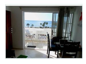 Apartamento En Ventaen Distrito Nacional, Zona Universitaria, Republica Dominicana, DO RAH: 18-1197