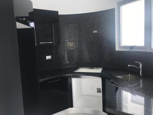 Apartamento En Ventaen Distrito Nacional, Piantini, Republica Dominicana, DO RAH: 18-1201