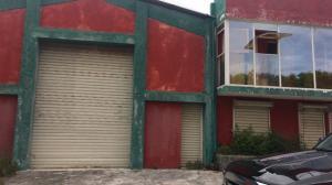 Galpon - Deposito En Alquileren Punta Cana, Bavaro, Republica Dominicana, DO RAH: 18-1203