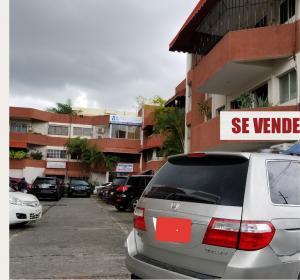 Apartamento En Ventaen Distrito Nacional, Piantini, Republica Dominicana, DO RAH: 18-1208