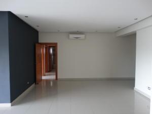 Apartamento En Alquileren Distrito Nacional, Evaristo Morales, Republica Dominicana, DO RAH: 18-1209