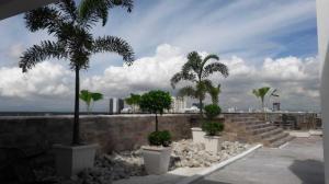 Apartamento En Ventaen Distrito Nacional, Piantini, Republica Dominicana, DO RAH: 18-1219
