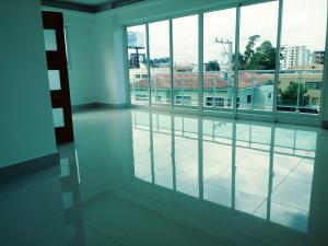 Apartamento En Alquileren Distrito Nacional, Paraiso, Republica Dominicana, DO RAH: 18-1224