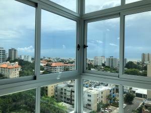 Apartamento En Alquileren Distrito Nacional, La Esperilla, Republica Dominicana, DO RAH: 18-1229