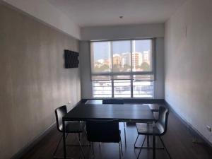 Apartamento En Ventaen Distrito Nacional, Serralles, Republica Dominicana, DO RAH: 18-1230