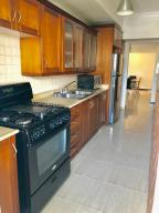 Apartamento En Ventaen Distrito Nacional, Paraiso, Republica Dominicana, DO RAH: 18-1240