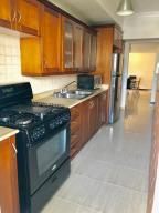 Apartamento En Alquileren Distrito Nacional, Paraiso, Republica Dominicana, DO RAH: 18-1241