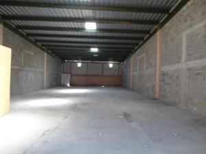 Industrial En Alquileren Distrito Nacional, Ciudad Real I, Republica Dominicana, DO RAH: 18-1250