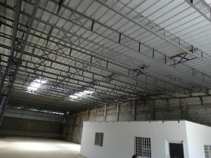 Industrial En Alquileren Distrito Nacional, Ciudad Real I, Republica Dominicana, DO RAH: 18-1252