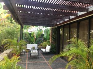 Casa En Ventaen Distrito Nacional, Bella Vista, Republica Dominicana, DO RAH: 18-1256
