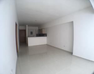 Apartamento En Ventaen Distrito Nacional, Paraiso, Republica Dominicana, DO RAH: 18-9