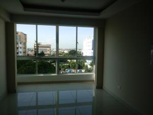 Apartamento En Ventaen Distrito Nacional, Mirador Norte, Republica Dominicana, DO RAH: 18-1267