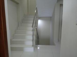 Apartamento En Ventaen Distrito Nacional, Mirador Norte, Republica Dominicana, DO RAH: 18-1268