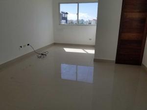 Apartamento En Ventaen Distrito Nacional, Julienta Morales, Republica Dominicana, DO RAH: 18-1273