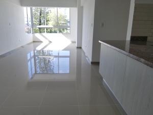 Apartamento En Ventaen Distrito Nacional, Arroyo Hondo, Republica Dominicana, DO RAH: 18-1277